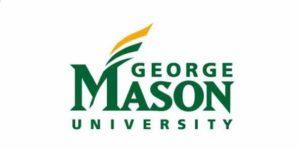 George-Mason-smaller