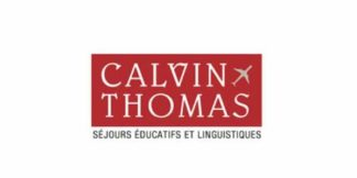 Calvin-Thomas-smaller