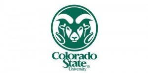 Colorado-State-smaller