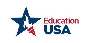 Education-USA-smaller