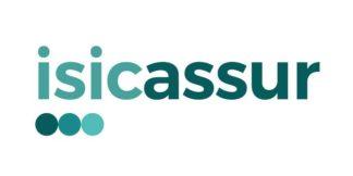 logo_isicassur