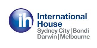 IH-Sydney Bondi Melbourne