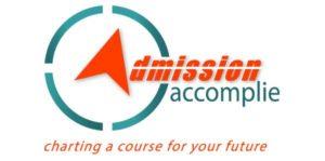 AAccomplie-logo