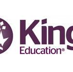 Kings Education Elevate