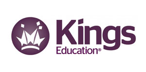 Kings Education Elevate