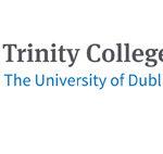 Trinity College - Elevate Paris